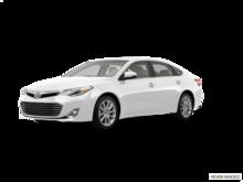 2015 Toyota AVALON LTD 6A