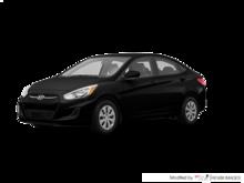 2017 Hyundai ACCENT (5)