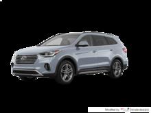 2017 Hyundai Santa Fe XL LIMITED 7 PASS.