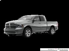 RAM TRUCK RAM 1500 C Tradesman 2017
