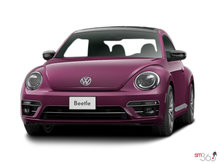 VolkswagenBeetle2017