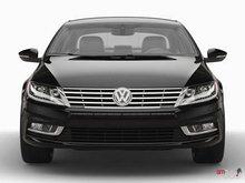 VolkswagenCC2017