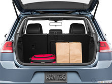 2017VolkswagenGolf 5-door