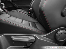 2017VolkswagenGolf GTI 3-door