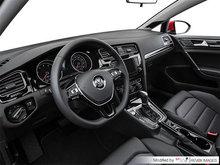 2017VolkswagenGolf SportWagen