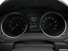 2017VolkswagenJetta