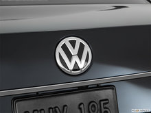 2017VolkswagenPassat