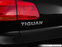 VolkswagenTiguan2017