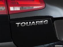 VolkswagenTouareg2017