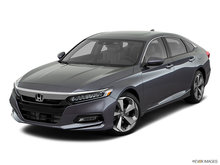 HondaAccord Berline2018