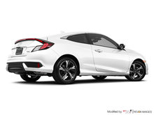 HondaCivic Coupé2018
