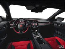 HondaCivic Type R2018