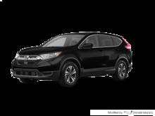 Honda CR-V LX 2018