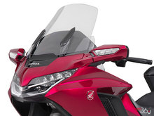 2018HondaGold Wing Tour DCT