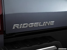 HondaRidgeline2018