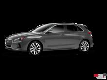 2018 Hyundai Elantra GT GLS AUTO