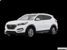 2018 Hyundai Tucson 2.0L PREMIUM FWD