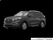 2018 Hyundai Tucson 2.0L PREMIUM AWD