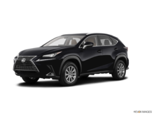 Lexus NX 300 NX 300 2018