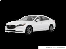 Mazda MAZDA6 GS-L GS-L 2018
