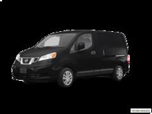 2018 Nissan NV200 CARGO, I4 SV+NAVIGATION