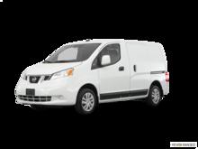Nissan NV200 Compact Cargo  2018