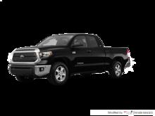 2018 Toyota 4X4 TUNDRA CAB DBL SR 5,7L FC20