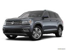 VolkswagenAtlas2018