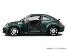 VolkswagenBeetle2018