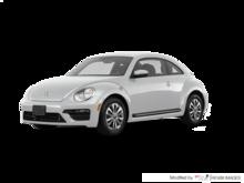 Volkswagen The Beetle Trendline 2.0T 6sp at w/Tip 2018