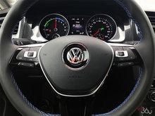 2018Volkswagene-Golf