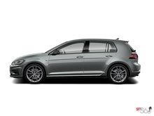 VolkswagenGolf R2018