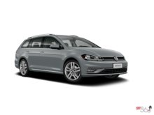 Volkswagen GOLF SPORTWAGEN HIGHLINE 2018