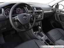 VolkswagenTiguan2018