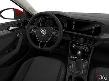 VolkswagenJetta2019