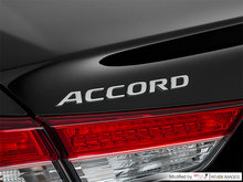 2018HondaAccord Hybrid