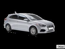 2018 Hyundai ACCENT (5)