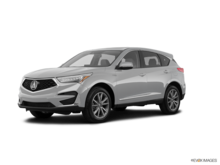 2019 Acura RDX Elite at