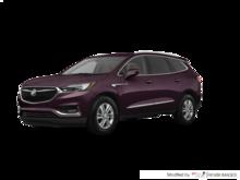 2019 Buick Enclave AWD PREMIUM