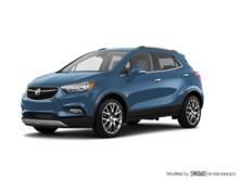 2019 Buick Encore SPORT TOURING
