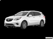 2019 Buick ENVISION Essence  - Sunroof - $265.41 B/W