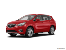 Buick ENVISION Premium  - Navigation -  Infotainment - $314 B/W 2019
