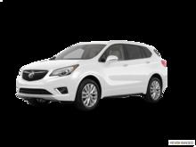 2019 Buick ENVISION Premium  - Navigation -  Infotainment - $275.60 B/W