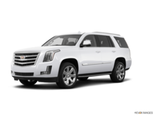 Cadillac Escalade Premium Luxury  - Leather Seats 2019