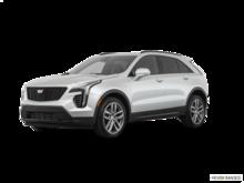 2019 Cadillac XT4 Sport  - Sunroof - $341.46 B/W