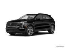 2019 Cadillac XT4 Sport  - Leather Seats - Sunroof - $418.28 B/W