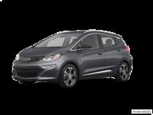 Chevrolet Bolt EV Premier 2019