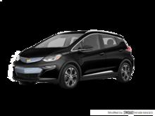 Chevrolet Bolt EV Premier  - Leather Seats - $337.23 B/W 2019