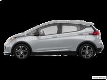 Chevrolet Bolt EV Premier  - $337.23 B/W 2019