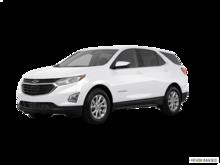2019 Chevrolet Equinox LT 2LT  - Android Auto - $220.04 B/W